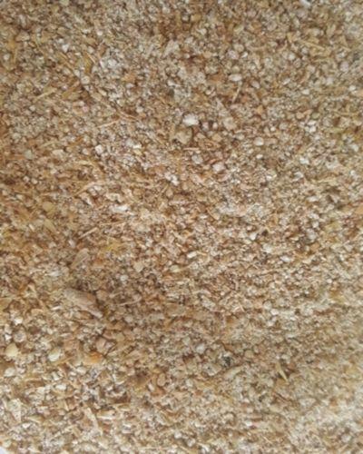 Getreideschrot fein 25kg