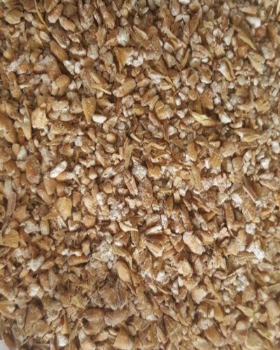 Getreideschrot grob 25kg