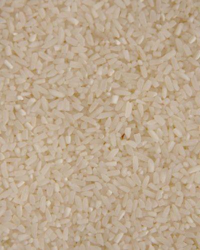 Reis/Bruchreis 25kg