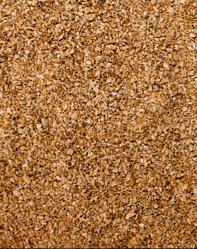 Sojaextraktionsschrotfutter 48% Protein 20kg