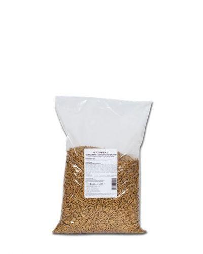 Sorgenfrei Senior Mineral 5kg