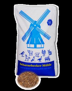 Geflügelkörnerfutter-B DE-ÖKO-006 20kg