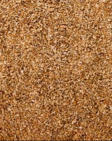 Sojaextraktionsschrotfutter 44% Protein 20kg