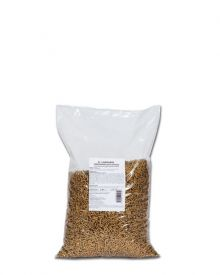 Sorgenfrei Mineral 5kg