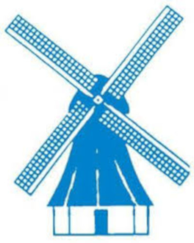 Lindenberger Mühle Spezial 25kg
