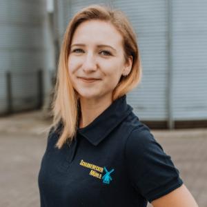 Platzhalterfoto Buchhaltung Karin Soffert-Fuchs