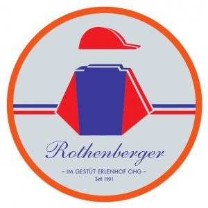 Dressurstall Rothenberger
