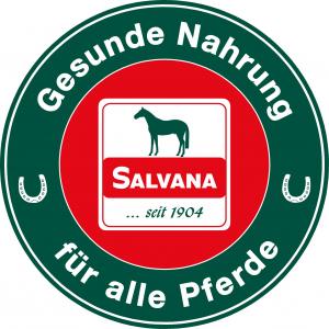 Salvana Tiernahrung
