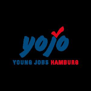 yojo - Young Jobs Hamburg