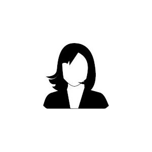 Social Media-, Marketing- und Buchhaltungsverantwortliche Lisa Heick