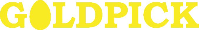 Logo Goldpick