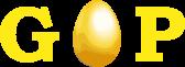 Goldpick