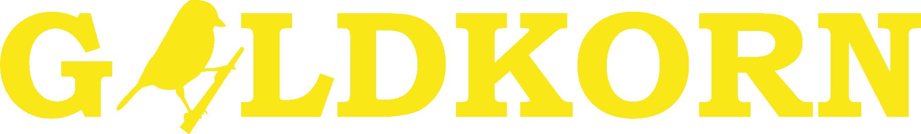 Goldkorn